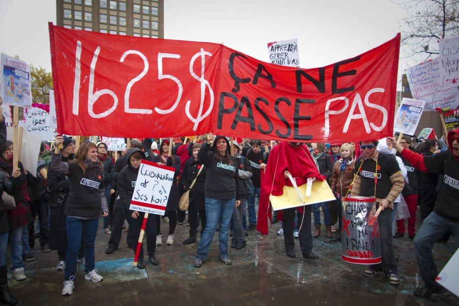 Dialogue entre Michael Burawoy et Quentin Ravelli (15 janvier) – À qui appartient l'Université ? Privatisation et résistance dans les universités américaines
